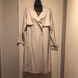 H&M Women's jacket-(size 12)